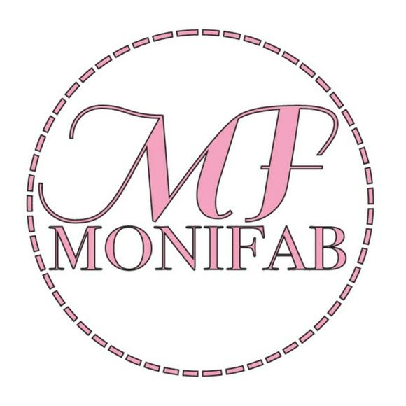 monifab